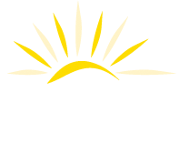 Northern Indiana Federal Credit Union logo.
